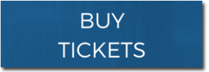 Silver Spurs - CTA - Buy Tickets