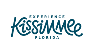 Experience Kissimmee Silver Spurs Rodeo Sponsors
