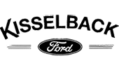 Kisselback Ford - Silver Spurs Rodeo Sponsor