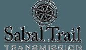 Sabal Trial Transmission - Silver Spurs Rodeo