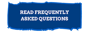 Read Frequently Asked Questions - Miss Silver Spurs