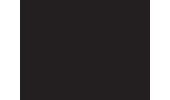 Walpoole Feed Logo