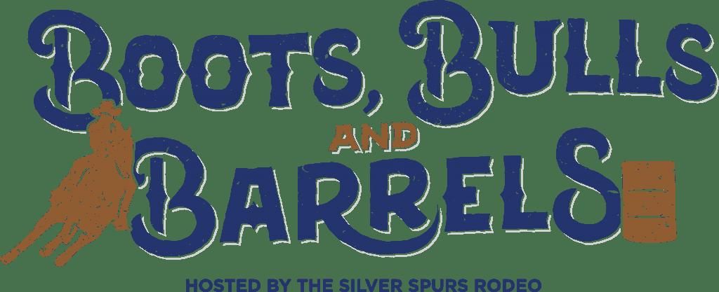 Boots, Bulls and Barrels
